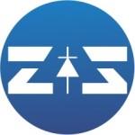 logo_ziz