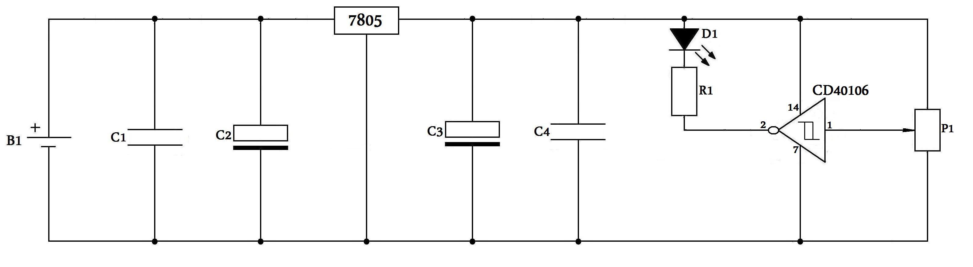 Ryc. 11